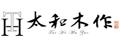 北京世纪宣和亚博体育苹果客户端古典家具技术研究院