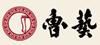 福建仙游鲁艺古典家具有限公司
