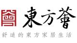 浙江领尚美居家居有限公司