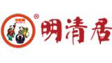 浙江東陽明清居紅木有限公司