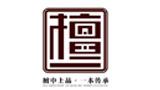 南通雅晟红木家具有限公司