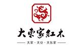 浙江大东家红木家具有限公司