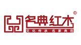 中山市名典亚博体育下载苹果家具有限公司