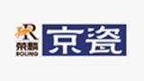 荣麟创意(北京)商业连锁有限公司