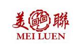 中國美聯家私有限公司