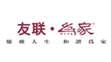 深圳祥利工艺傢俬有限公司