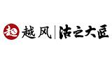 东阳市沽之大匠亚博体育下载苹果家具有限公司