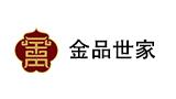 仙游县金品世家古典家具有限公司