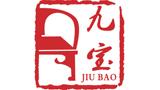 东阳市九宝亚博体育下载苹果家具有限公司