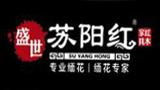 东阳市苏阳红红木家具有限公司