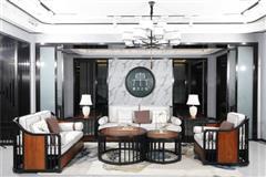新中式沙发2
