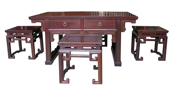 茶几(北京大家之家)