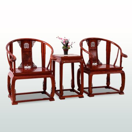皇宫椅(新明)