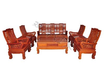 万字沙发(双洋)