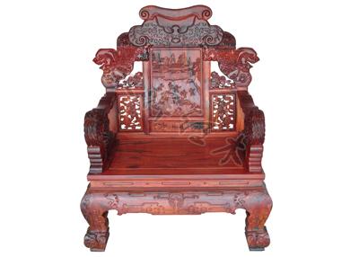 椅子(双洋)