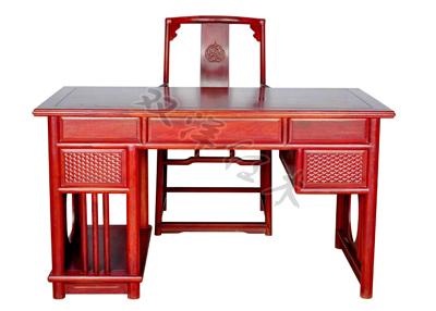 电脑桌(双洋)