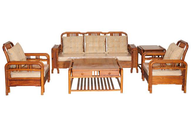 1号软体沙发【有鸡翅、非黄、非酸8件、6件】(伟明轩)