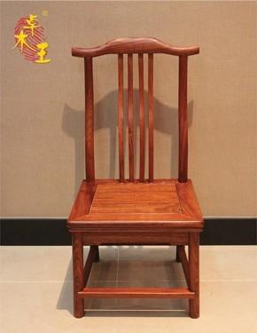 儿童椅(卓木王)
